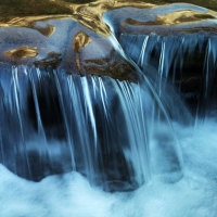 Wasserfall-Left-Fork-Zion-Nationalpark-Utah-USA- 2013.jpg
